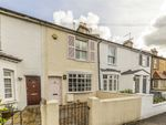 Thumbnail to rent in Sandycombe Road, Kew, Richmond