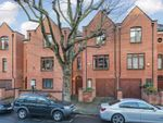 Thumbnail to rent in Castellain Road, Maida Vale
