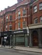 Thumbnail for sale in Mortimer Street, London
