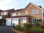 Thumbnail to rent in Ashurst Grove, Radcliffe, Manchester