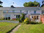 Thumbnail for sale in Portland Cottages, Pensilva, Liskeard, Cornwall