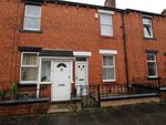 Thumbnail to rent in 25 Harrison Street, Carlisle, Cumbria