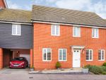 Thumbnail for sale in Peregrine Drive, Stowmarket