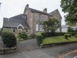 Thumbnail for sale in 10C, Clarendon Place, Stirling