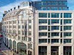 Thumbnail to rent in 40 Gracechurch Street, 40-40 Gracechurch Street, London . 0BT.