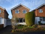 Thumbnail for sale in Laxton Drive, Bewdley