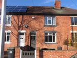 Thumbnail to rent in Birch Avenue, Beeston Rylands