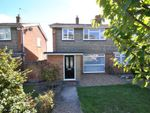 Thumbnail for sale in Colesdale, Cuffley, Potters Bar