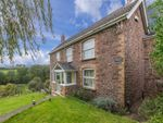 Thumbnail for sale in Sandford Road, Aylburton, Lydney