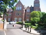 Thumbnail to rent in Princess Mary Court, Jesmond