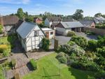 Thumbnail to rent in Kington, Herefordshire