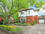 Thumbnail for sale in Lake Road East, Roath Park, Cardiff