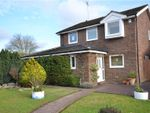 Thumbnail for sale in Thurlby Way, Maidenhead, Berkshire