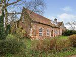 Thumbnail for sale in Snettisham, King's Lynn, Norfolk