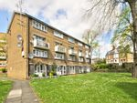 Thumbnail for sale in Athelstan Gardens, Kimberley Road, Brondesbury
