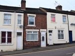 Thumbnail to rent in Saint Michaels Road, Pitts Hill, Stoke On Trent