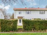 Thumbnail to rent in Walpole Road, Stanmore, Winchester