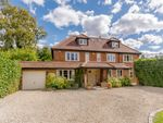 Thumbnail for sale in Parkfield Avenue, Amersham
