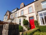 Thumbnail for sale in Clive Place, Penarth