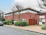 Thumbnail for sale in Unit 1, Hurlingham Business Park, Sulivan Road, Fulham