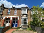Thumbnail to rent in Lansdowne Road, Tottenham, London