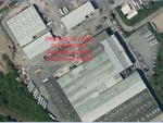 Thumbnail to rent in Prospect Park, Queensway, Swansea West Business Park, Swansea