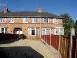 Property history Ladbroke Grove, Birmingham B27