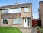 Thumbnail for sale in West View, Nythe, Swindon