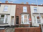 Thumbnail for sale in Dunkley Street, Whitmore Reans, Wolverhampton