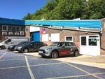 Thumbnail to rent in Freshfield Industrial Estate, Brighton