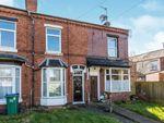 Thumbnail for sale in Gladys Terrace, Smethwick, Birmingham, West Midlands