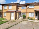 Thumbnail for sale in Chepstow Close, Worth, Crawley, West Sussex