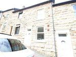 Thumbnail to rent in Nicholas Street, Darwen