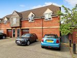 Thumbnail for sale in Birkdale Close, Swindon