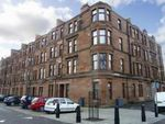 Thumbnail to rent in Govanhill Street, Glasgow