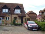 Thumbnail to rent in Isaacson Drive, Wavendon Gate, Milton Keynes