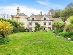 Thumbnail for sale in Barton End, Horsley, Nailsworth