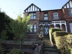 Thumbnail to rent in Pensby Road, Heswall, Wirral