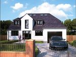 Thumbnail for sale in Park Farm Road, Bromley