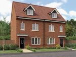 """Thumbnail to rent in """"Rolland"""" at Jack Lane, Moulton, Northwich"""