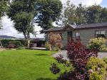 Thumbnail to rent in Lakesway Holiday Home And Lodge Park, Kendal