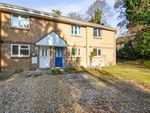 Thumbnail to rent in Woodlands Way, Andover