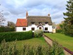Thumbnail to rent in Bunwell, Norwich