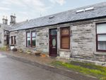 Thumbnail to rent in Urquhart Farm Cottages, Dunfermline, Fife