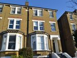 Thumbnail for sale in Churchfield Road, London