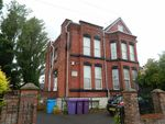 Thumbnail to rent in 61 Victoria Road, Tuebrook, Liverpool