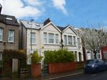 Thumbnail for sale in Elm Grove, London