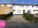 Thumbnail to rent in Thurncourt Road, Leicester