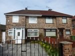 Thumbnail to rent in Faringdon Close, Liverpool