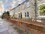 Thumbnail for sale in Elsdon Road, Newcastle Upon Tyne